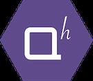 Quantum-h UK